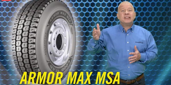 Goodyear-Armor-Max-MSA