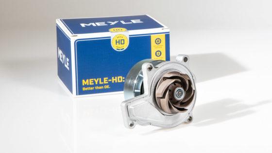Meyle_HD_Water-pump