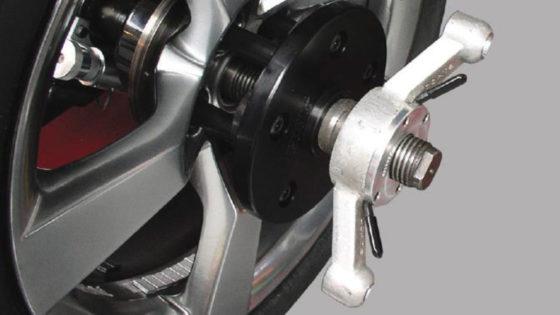 Mounting-order-Coats-Tire-Vibration