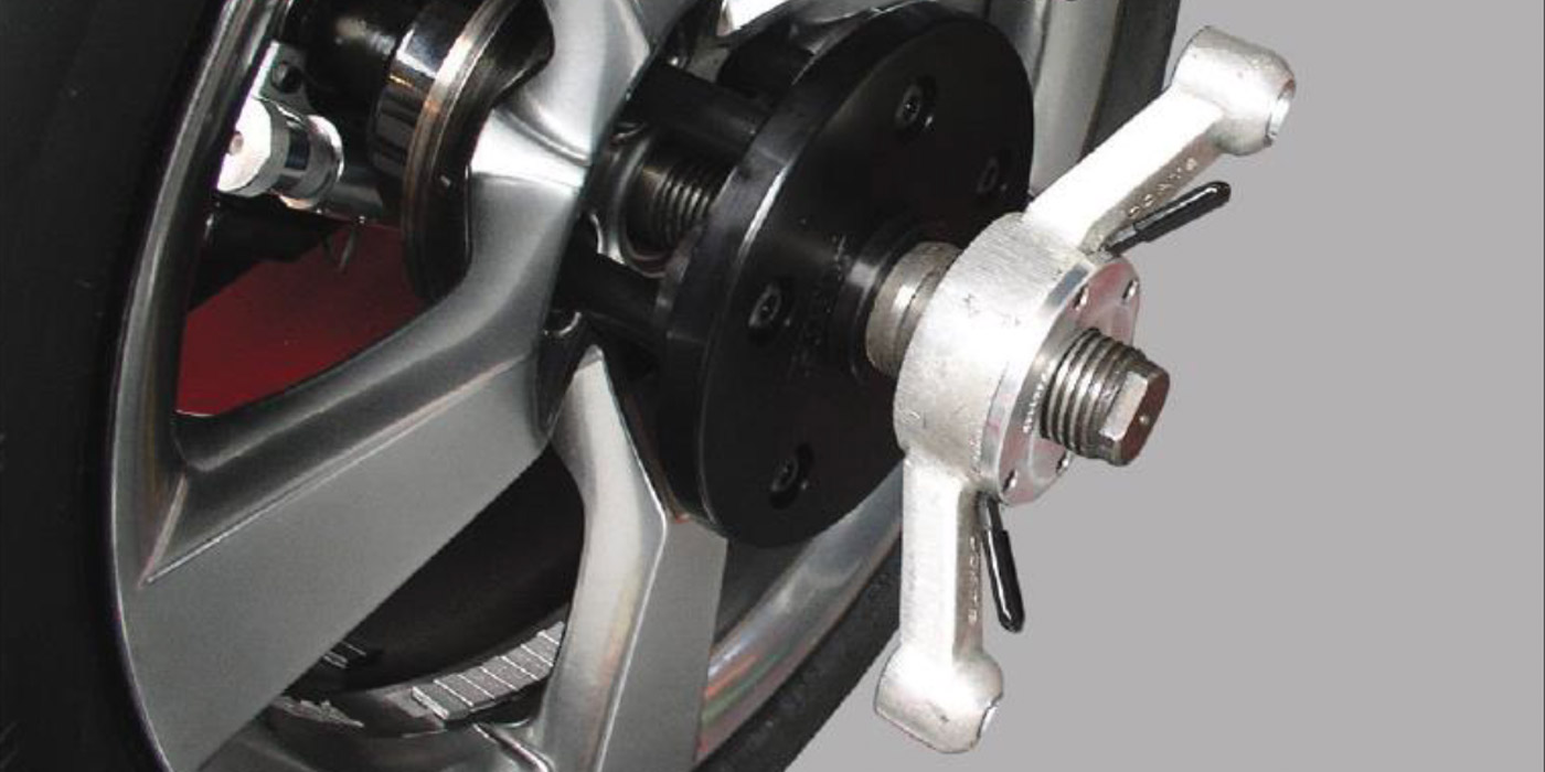 Mounting-order-Coats-Tire-Vibration