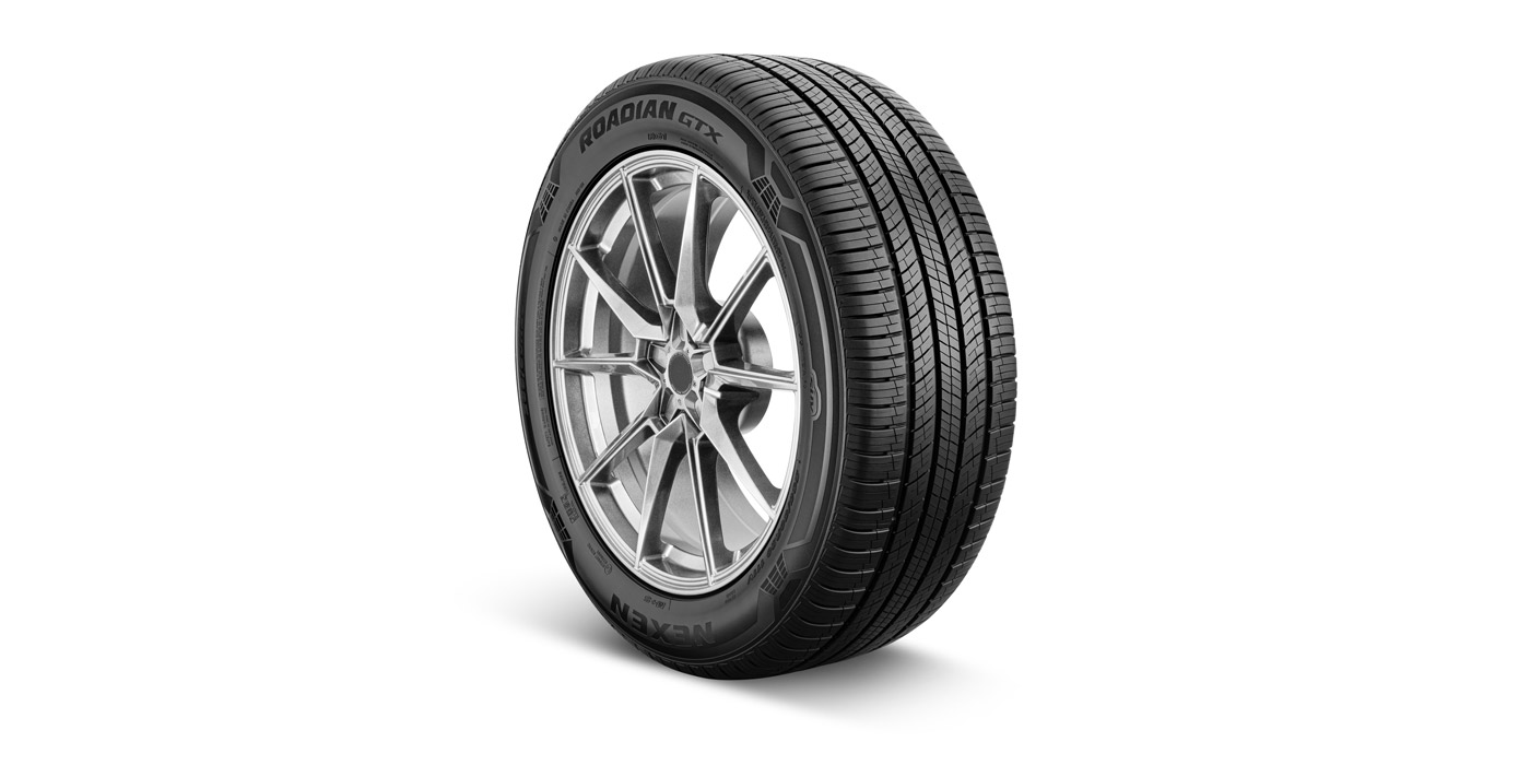 Nexen-Tire-Roadian-GTX