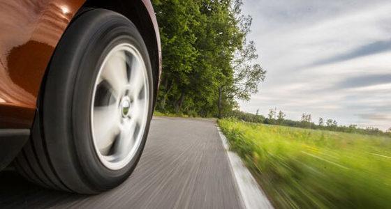 Nokian-Tyres-Green-Driving