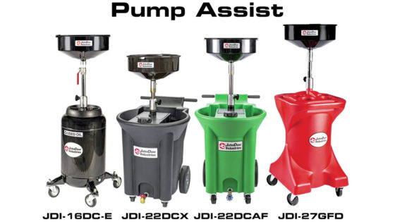 Pump-Assist-Oil-Drain-1400