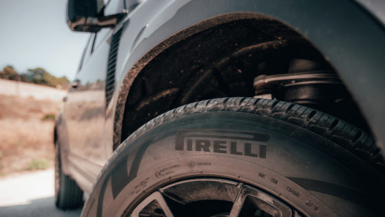 Scorpion-Pirelli-Land-Rover