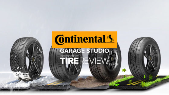 The-Science-Behind-Tire-Prices-1400