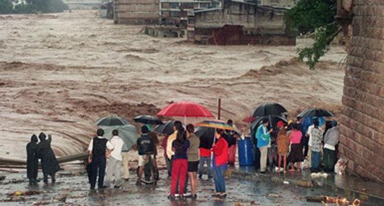Tire-Group-International-Hurricane-Relief