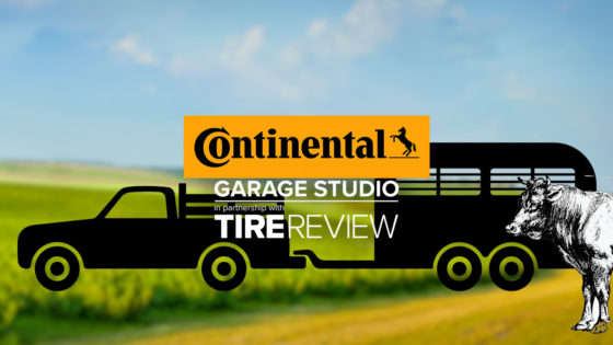 Tire-Load-Ratings-1400