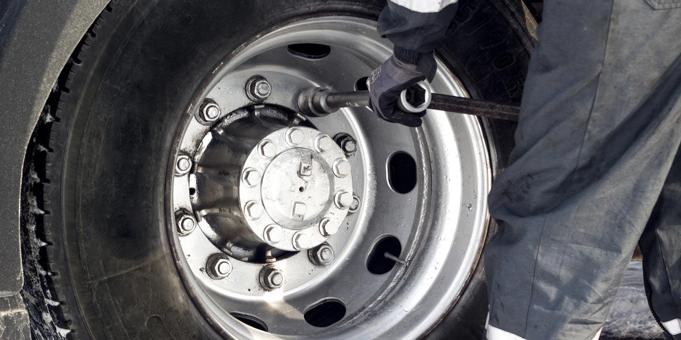 Tirescanner-Wrench-Partnership