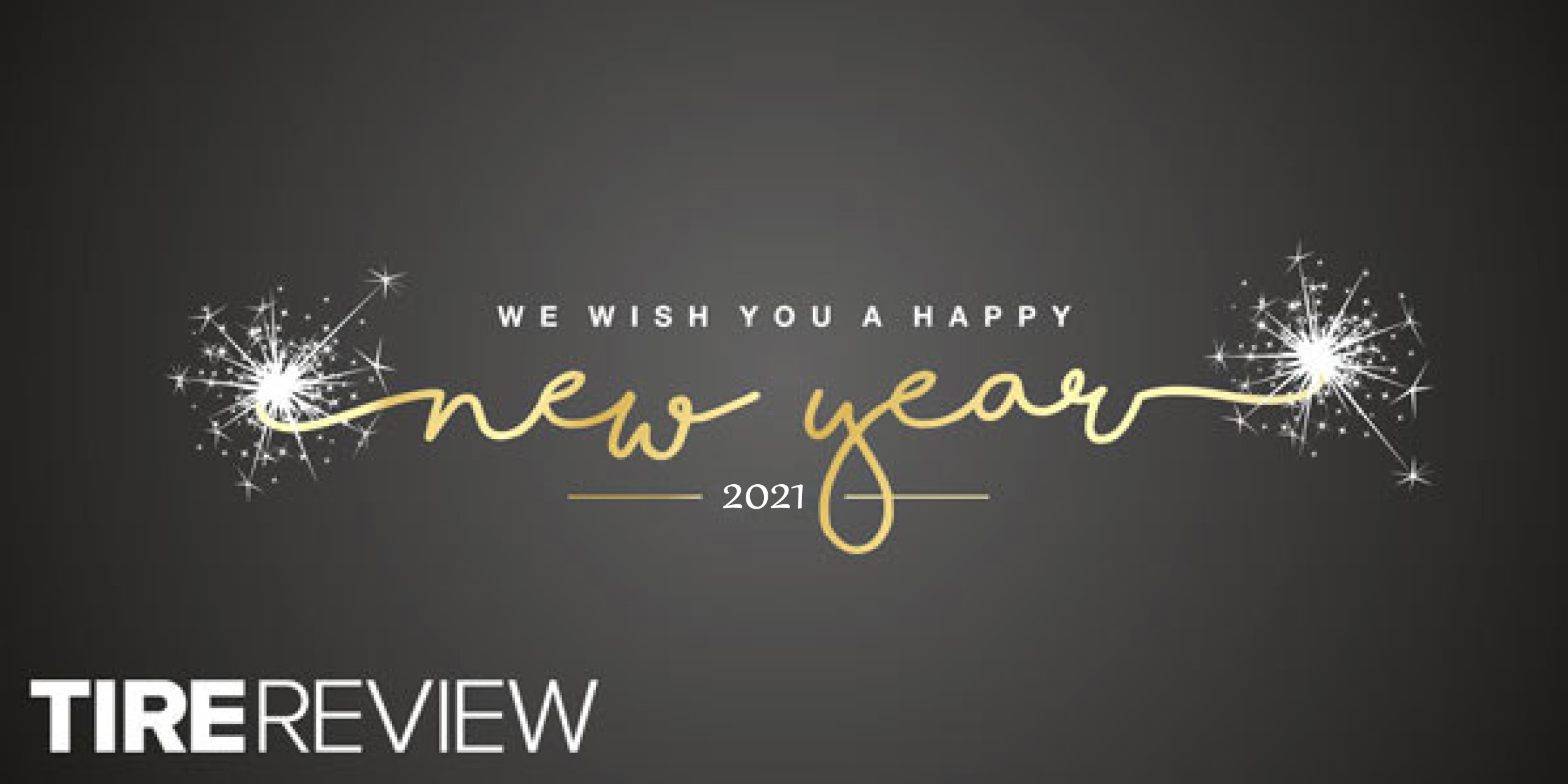 Happy-New-Year-Tire-Review