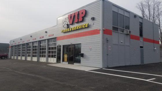 VIP-Tires-Worcester