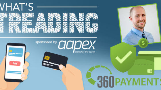 Whats Treading Sponsored 360 payments 1400x700