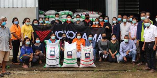 Yokohama-Sustainability-Thailand