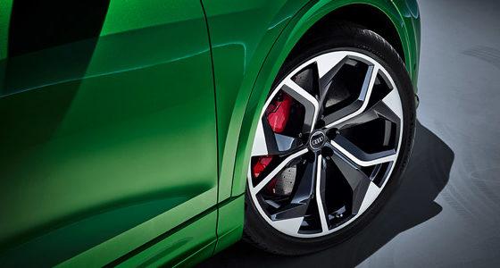 Audi-Bild-Hankook