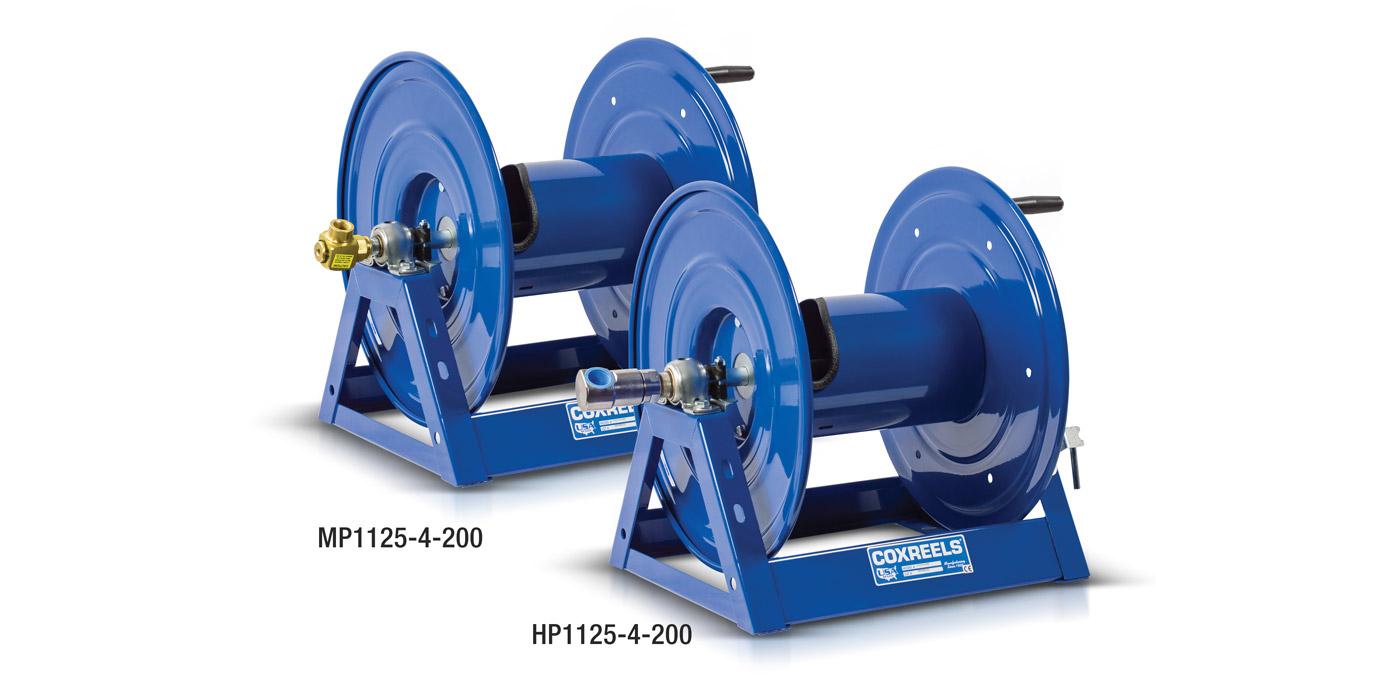 Coxreels-1125-Series
