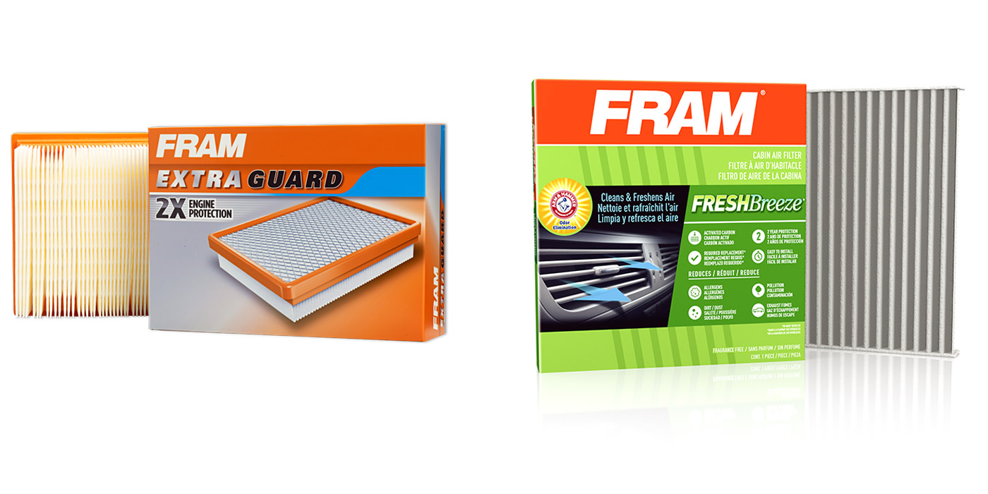 FRAM_Extra-Guard-Fresh-Breeze