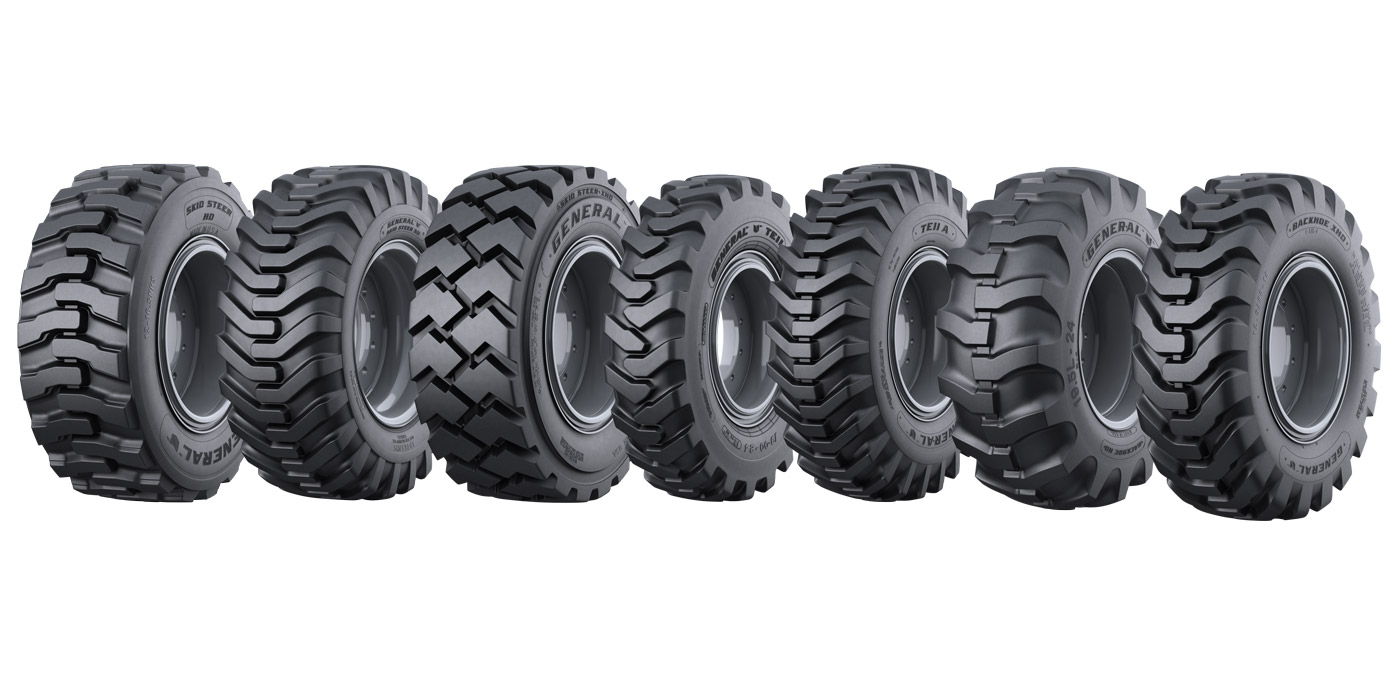 General-Tire__New-Tires