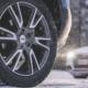 Hakka 10 Nokian Tyres WInter tire
