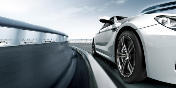 Hankook-Tire-Announces-Size-Expansion-of-Ventus