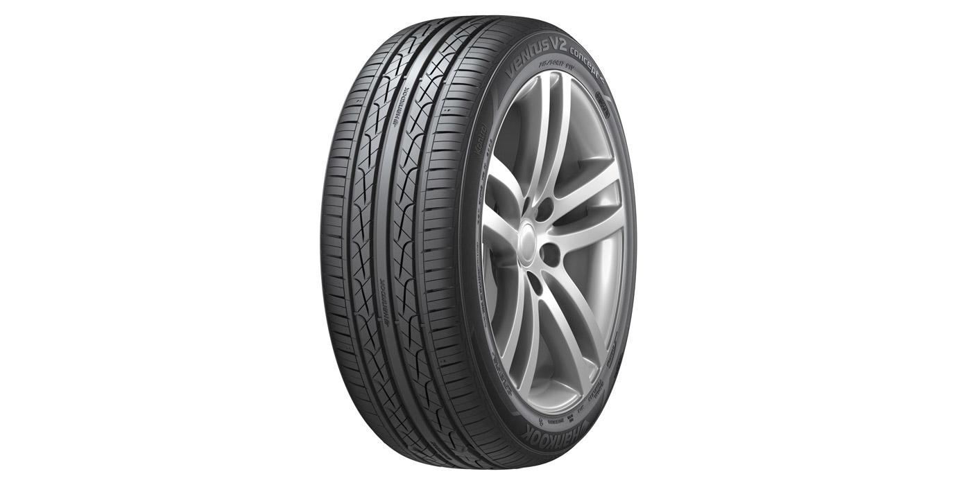 Hankook-Tire-Ventus-V2-Concept-Tire