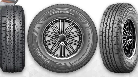 Kumho-Tire-USA-Crugen-HT51