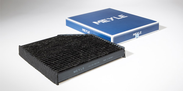 MEYLE-cabin-air-filter