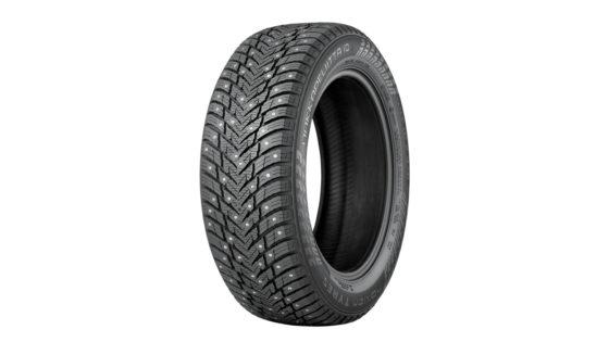 Nokian-Tyres-Hakkapeliita