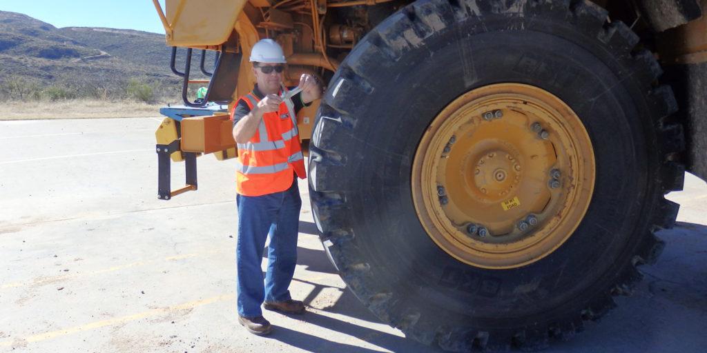 OTR-Tire-Maintenance