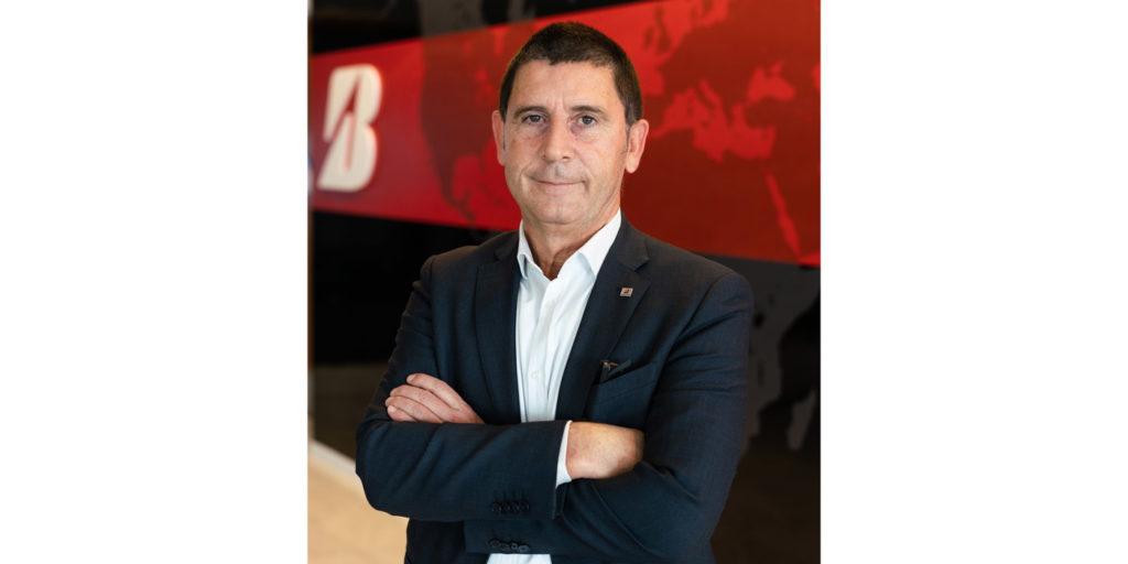Riccardo-Bridgestone-2
