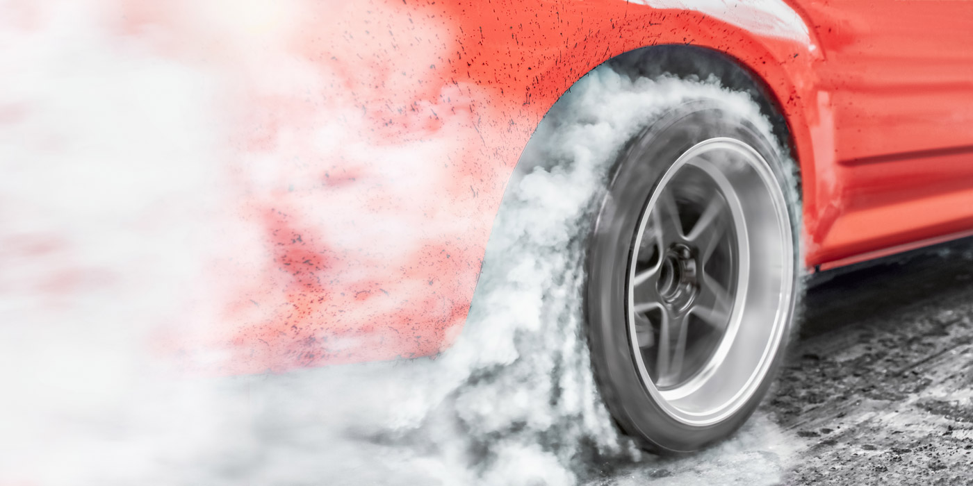 Science-Tire-Traction-Braking