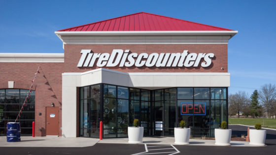 Tire-Discounters-Westerville-Store