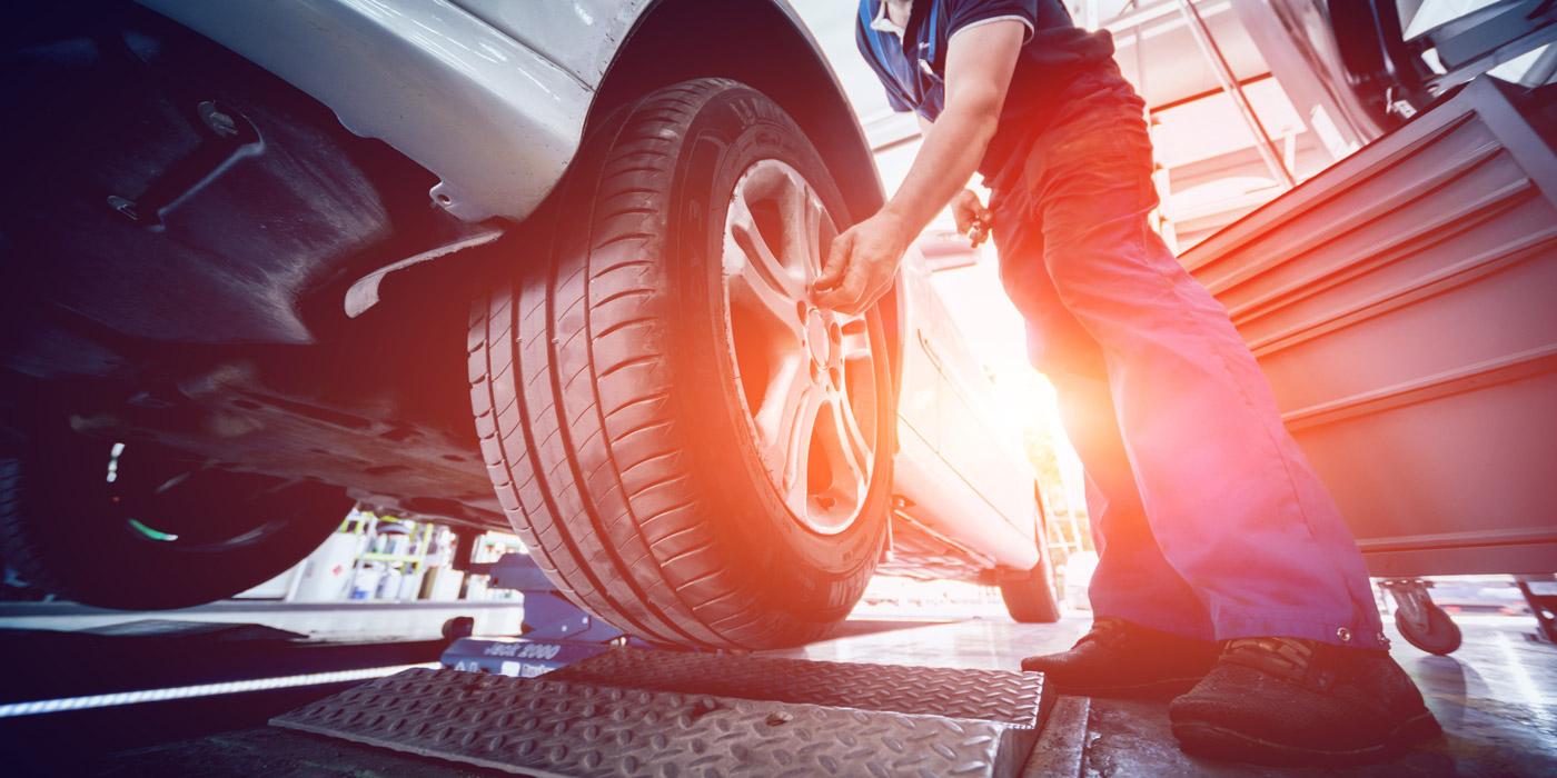 Tire-Service-Custom-Marketing-Details