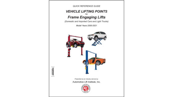 Vehicle-Lifting-Points-Cover