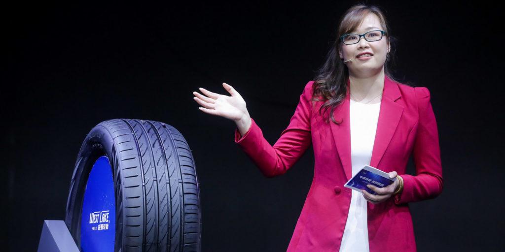 ZC-Rubber-Flagship-Series-Tire-1