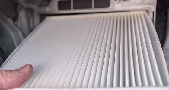 cabin-air-filter