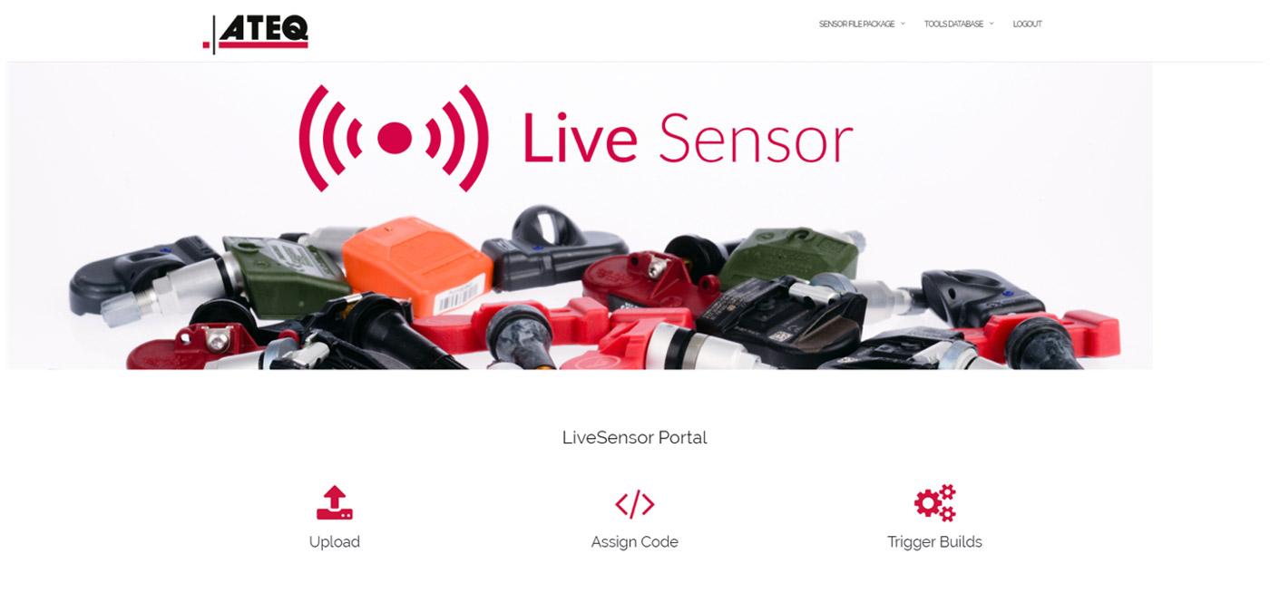 ATEQ-live-sensor