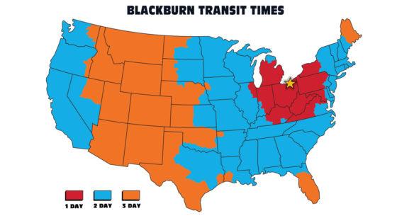Blackburn_Wheels-Transit-Times