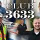 Club-3633-2021-1200x600