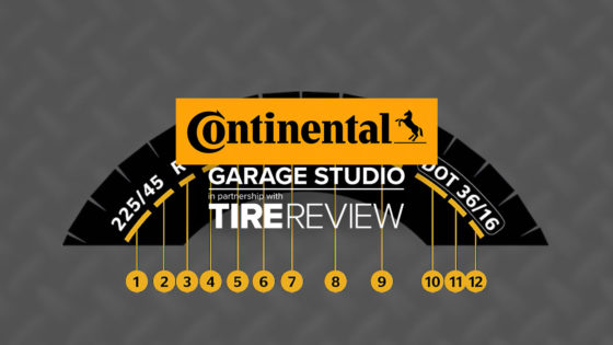 Continental-Tire-Sizes-1400