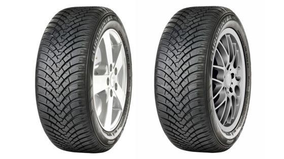 Falken-Eurowinter-HS01-Tire