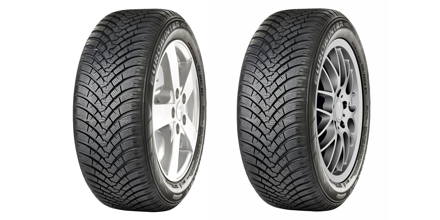 Falken-Eurowinter-HS01-Tire