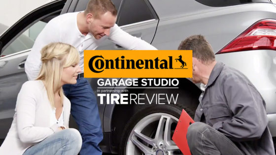 Five-Foundational-Steps-to-the-Retail-Tire-Sale-1400