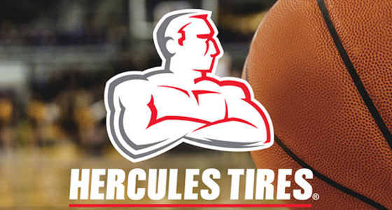 Hercules-Tires-Basketball