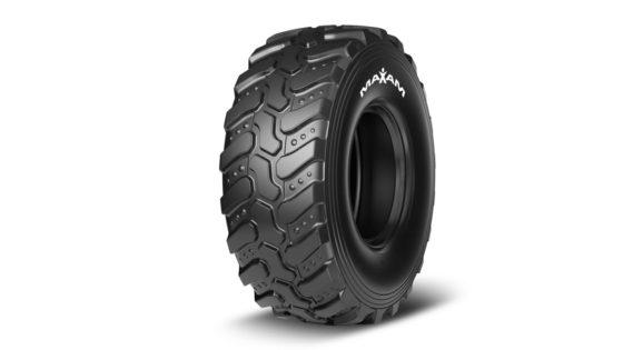 MS910R_Maxam-Tire