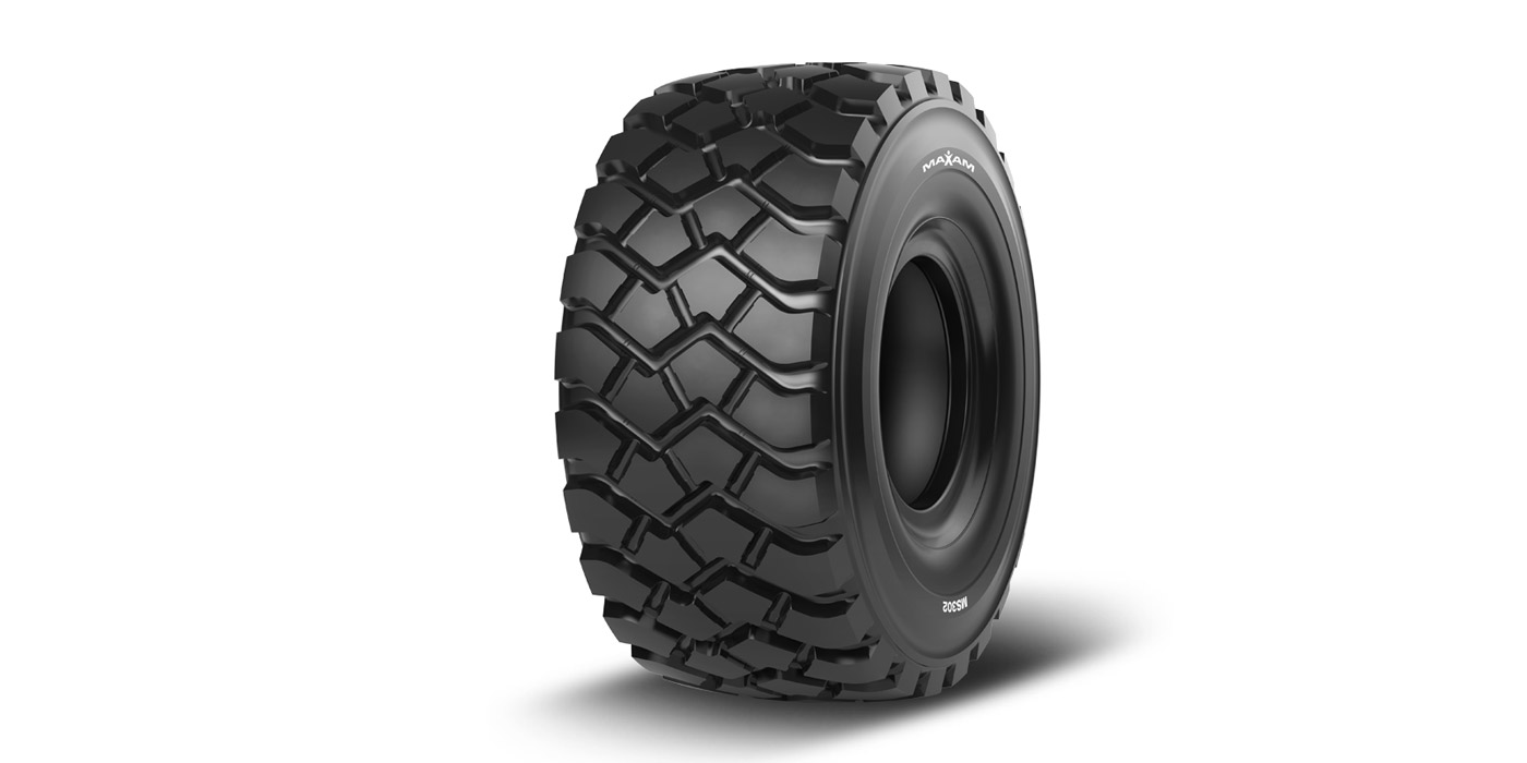 Maxam-MS302_new-sizes