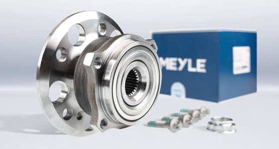 Meyle-wheel-hub