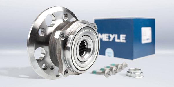 Meyle-wheel-hub