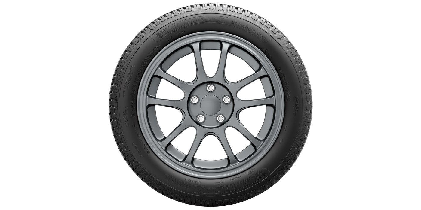 Michelin-CrossClimate2-New-Sizes