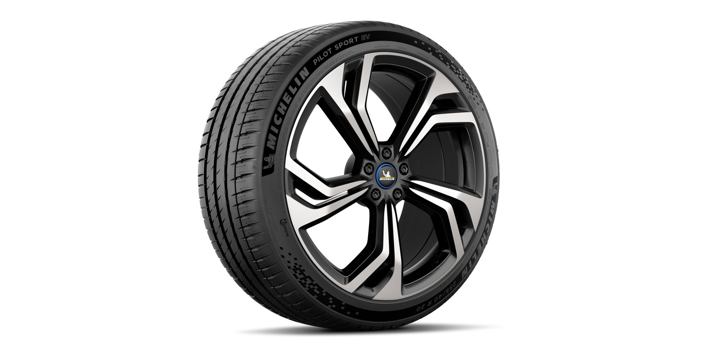 Michelin-Pilot-Sport-EV