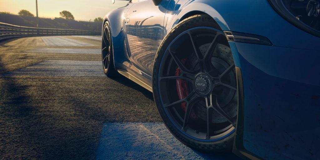 Michelin-Porsche-911-GT3
