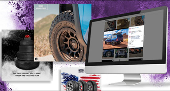 Nexen-Tire-Social-Media